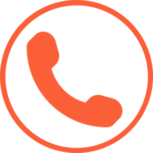 resto_telefon_numarasi