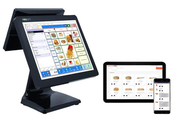Resto_cep_web_tablet