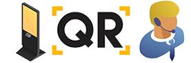 RESTO_anket_QR_code