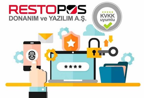 RESTO_ve_KVKK