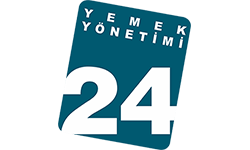 resto_24yemek