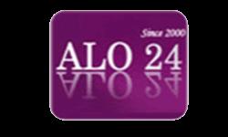 resto_ALO24