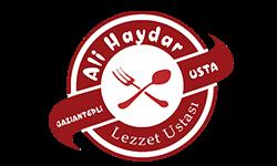 resto_ali_haydar_usta