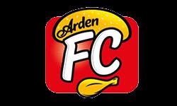 resto_arden_fc