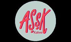 resto_assk_kafe
