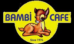 resto_bambi_cafe