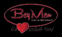 resto_beymen_restoran