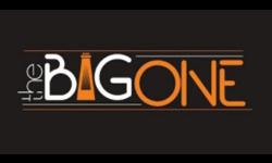 resto_bigone