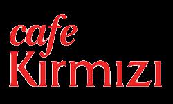resto_cafe_kirmizi