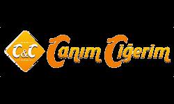 resto_canimcigerim