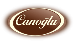 resto_canoglu