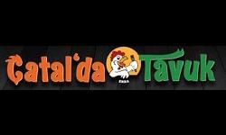 resto_catalda_tavuk
