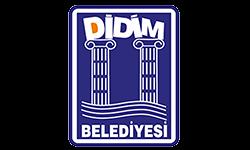 resto_didim_belediyesi