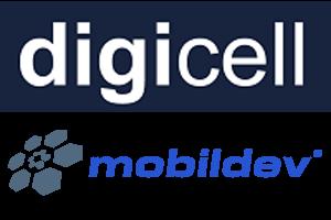 resto_digicell_mobildev
