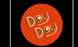 resto_doydoy