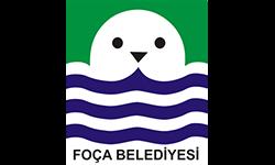 resto_foca_belediyesi