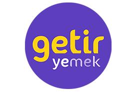 resto_getir_yemek