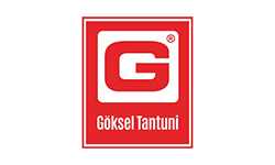 resto_goksel_tantuni