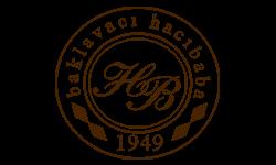 resto_hacibaba_baklava