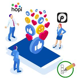 resto_kahve_dukkani_hopipay_paycell