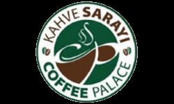 resto_kahve_sarayi