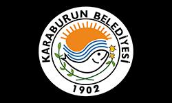 resto_karaburun_belediyesi