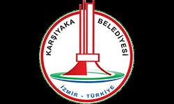 resto_karsiyaka_belediyesi