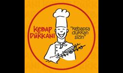 resto_kebap_dukkani