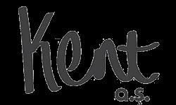 resto_kent