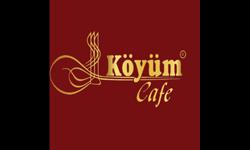 resto_koyum_cafe