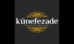 resto_kunefezade
