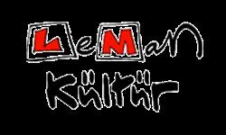 resto_leman_kultur