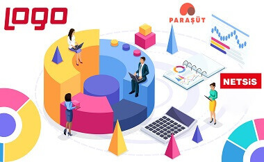 resto_logo-görsel