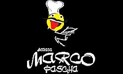 resto_marco_pascha
