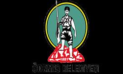 resto_odemis_belediyesi