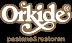 resto_orkide_pastane