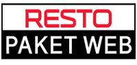 resto_paket_web1