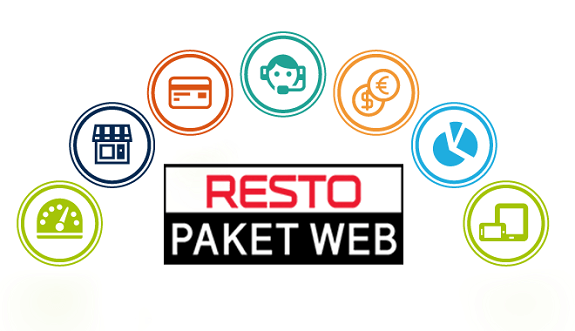 resto_paket_web3