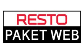 resto_paket_web