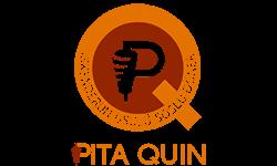 resto_pita_quin