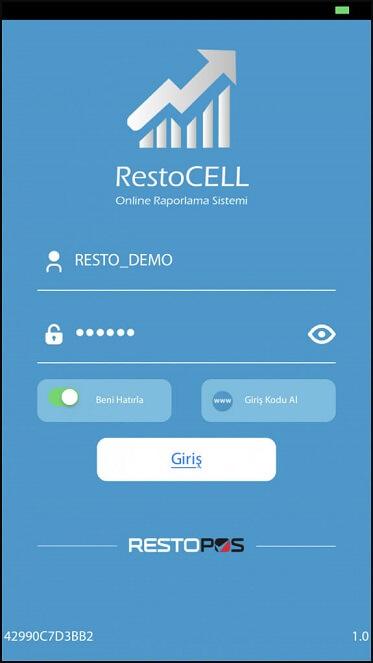 resto_restocell1