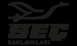resto_sec_baklavalari