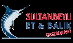 resto_sultanbeyli_balikcisi