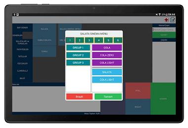 resto_tablet_terminal