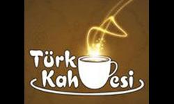 resto_turk_kahvesi