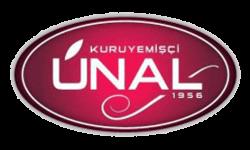 resto_unal_kuruyemis