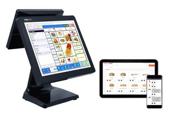resto_web_cep_tablet