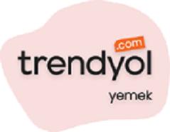 resto_trendyol_yemek