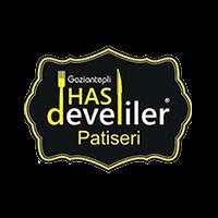resto_has_develiler