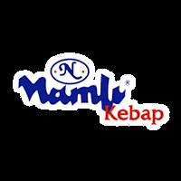resto_namli_kebap